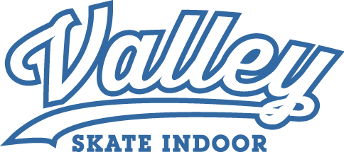 skatevalleyschool.com